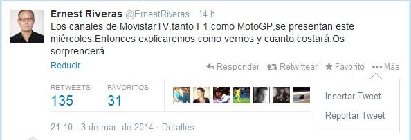 MovistarTV.jpg