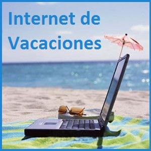Internet de Vacaciones 1.jpg