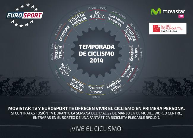 Eurosport_movistar-horizontal-650.jpg