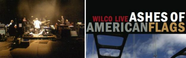 Wilco-Ashes_Faldon-625.jpg