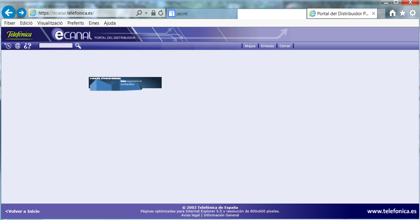 web canal movistar.png
