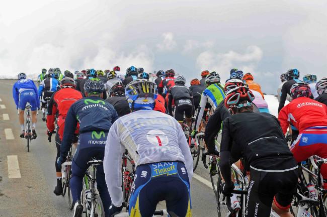 Giro_montCenis-MovistarTV_650.jpg