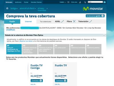 Captura de pantalla 2014-06-02 a les 17.24.49.png