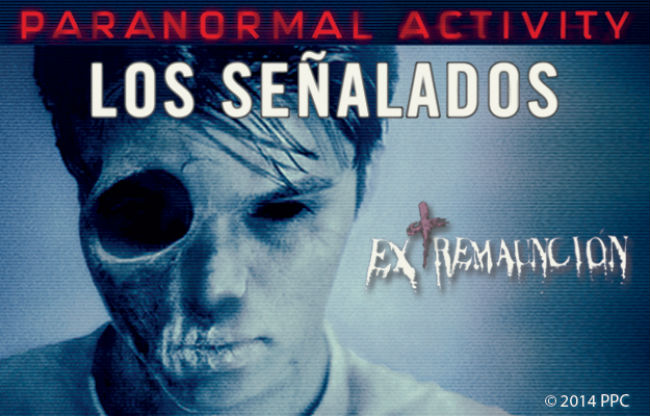 paranormal_activity_650x416.jpg