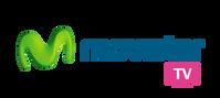 Logo_movistarTV_transparente.png