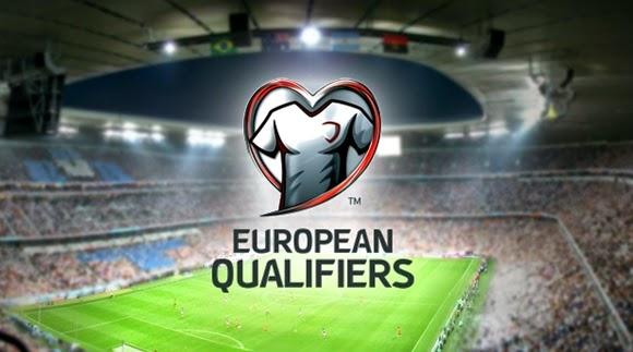 movistar-tv-canal-futbol-internacional.jpg