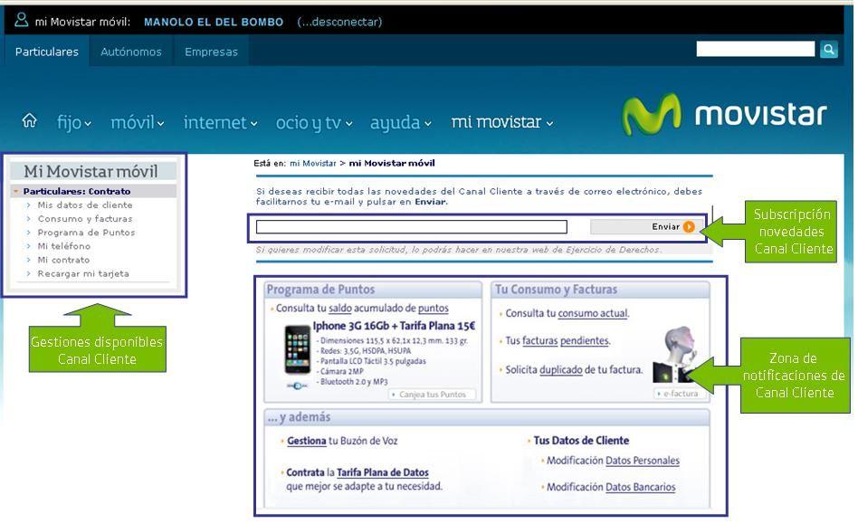ronaldo.  xxx. com..