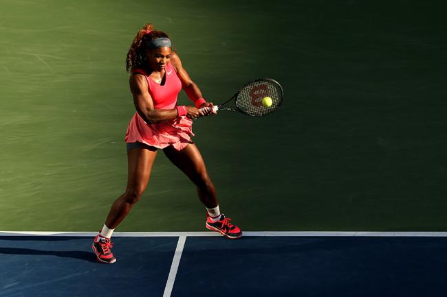 US Open2-650.jpg