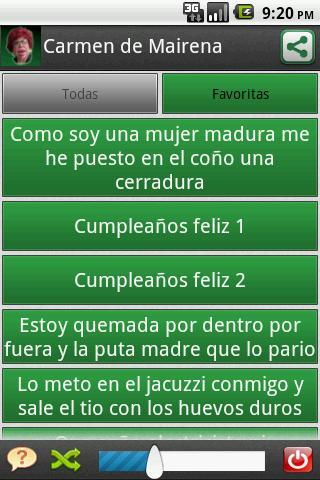Top Aplicaciones Frikis Los Famosos En Tu Smartphone