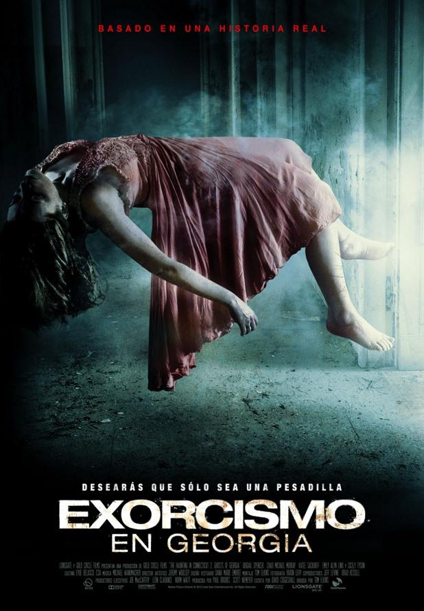 exorcismoengeorgia.jpg