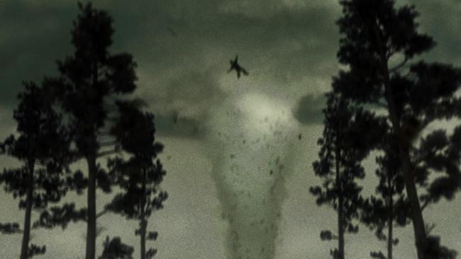 650_1000_znation-tornado.jpg
