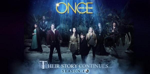 once-upon-a-time-season-4-renewal.jpg