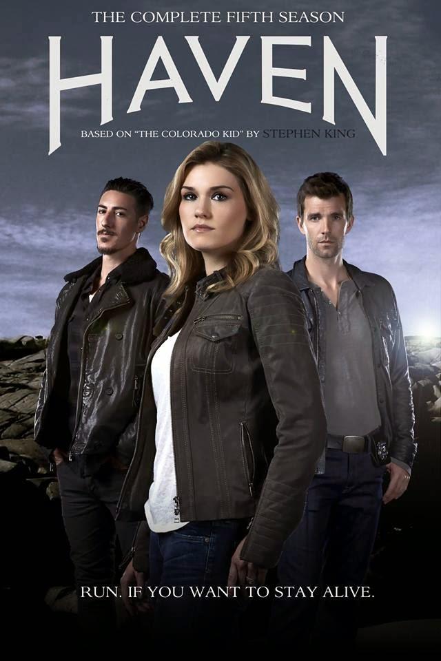 Haven-Quinta-Temporada-Subtitulado-Hackstore.jpg