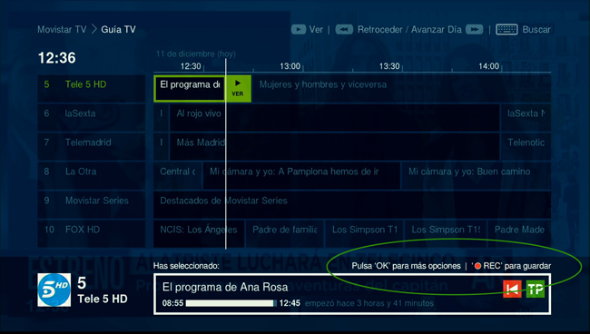 EPG_MovistarTV.png