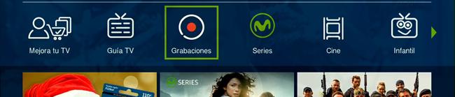 MenuMovistarTV_Grabaciones_02.png