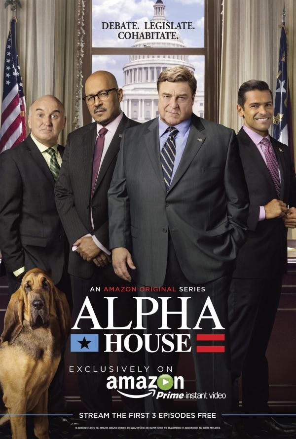 600full-alpha-house-pilot-poster.jpg