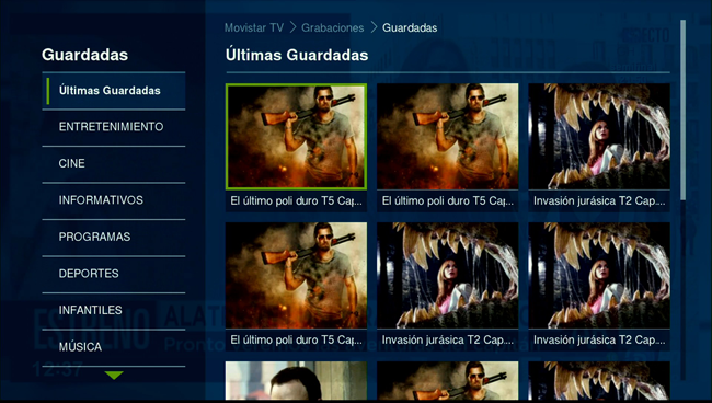 MenuGrabaciones_MovistarTV.png