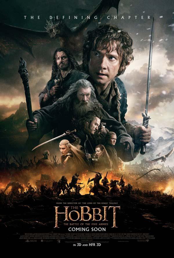 el-hobbit-la-batalla-de-los-cinco-ejercitos-cartel-11.jpg