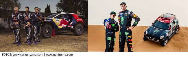 Sainz_Roma-Dakar2015.png