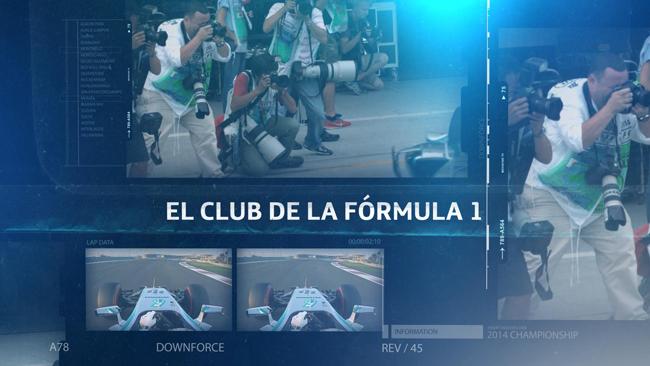 ElCLubdela Formula1.png