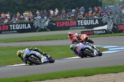 GP_Indianapolis2014.png