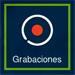 Utiliza el Servicio de Grabaciones de Movistar TV