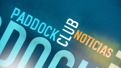 PaddockClubNoticias_650.png