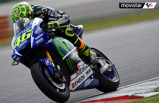 SUPERDOMINGO_MotoGP