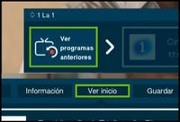 MiniGuia_MovistarTV.png