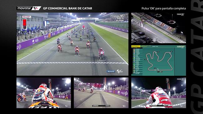 Mosaico_MotoGP_650.png