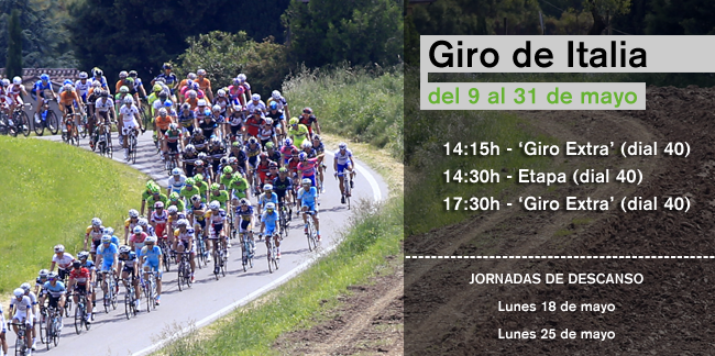 Giro2015_MovistarTV.png