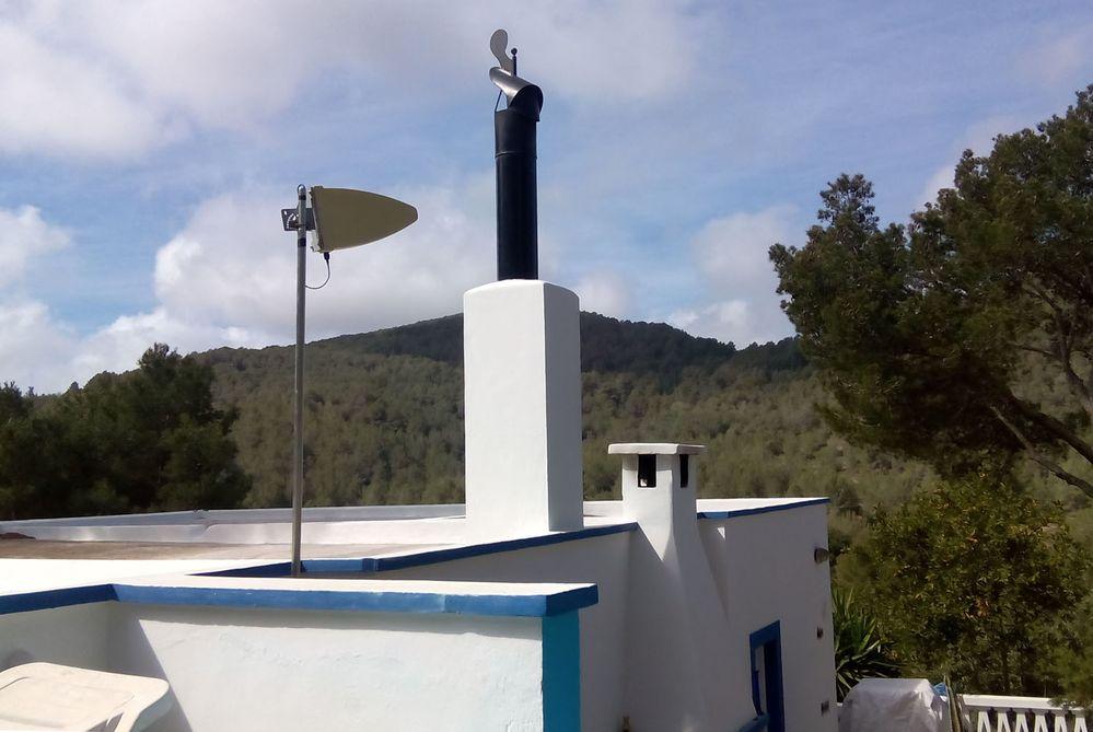 detalle antena casa.jpg