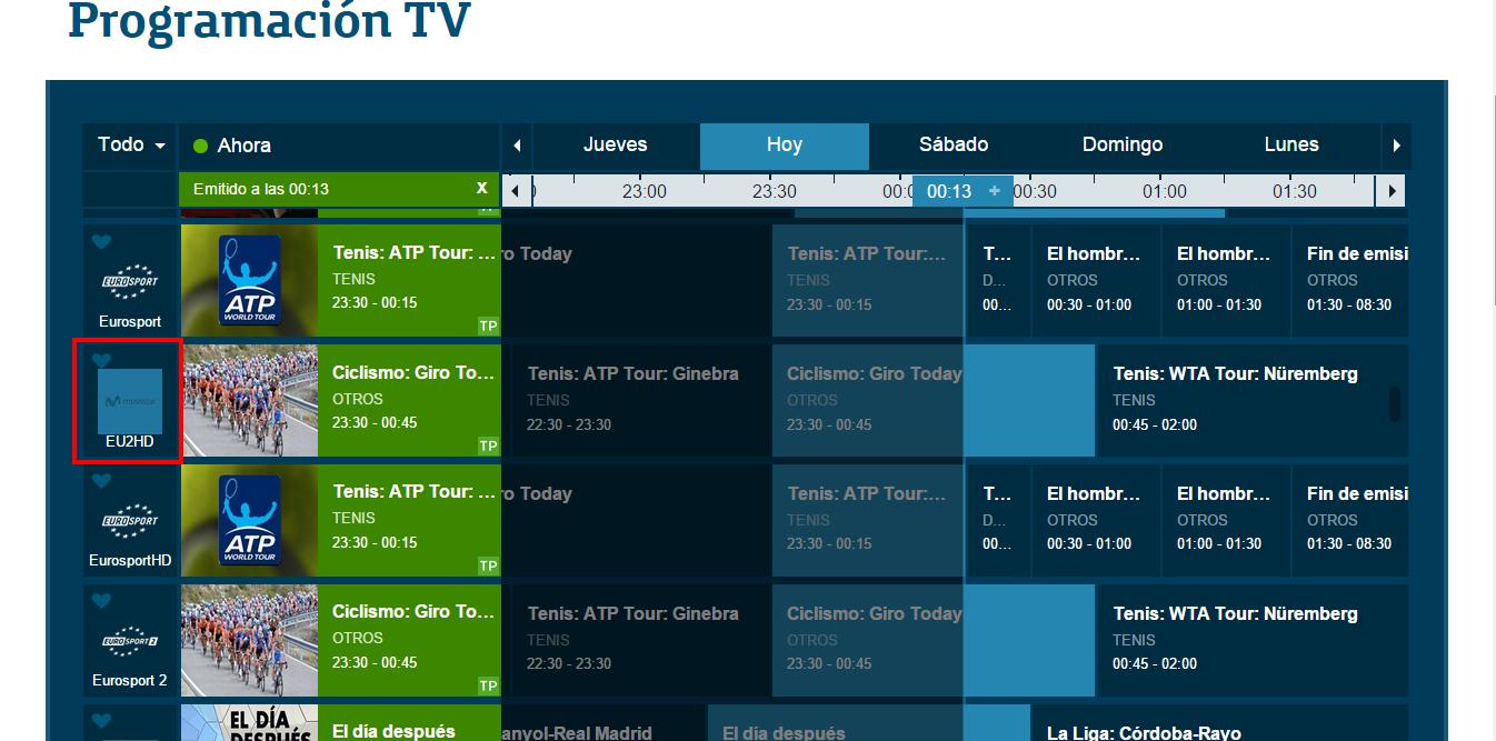 Eurosport 2 HD.png