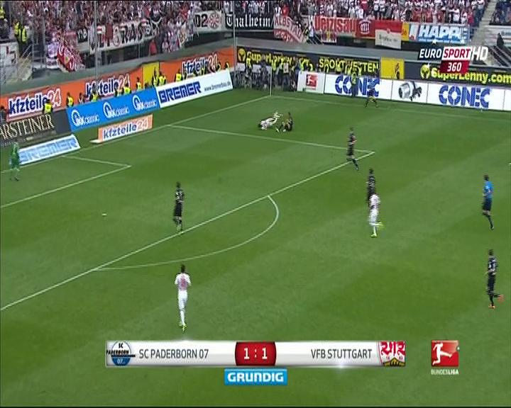Eurosport360 1.png