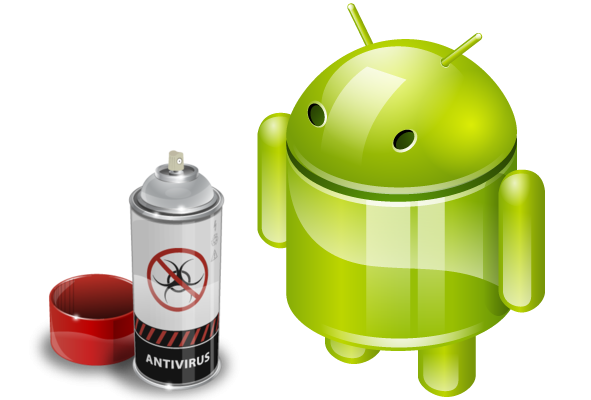 android-antivirus-fiabilite.png