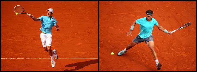 Roland Garros en Movistar TV