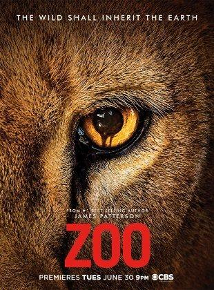 zoo-season-1-poster-tv-show.jpg