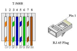rj45_patch.jpg