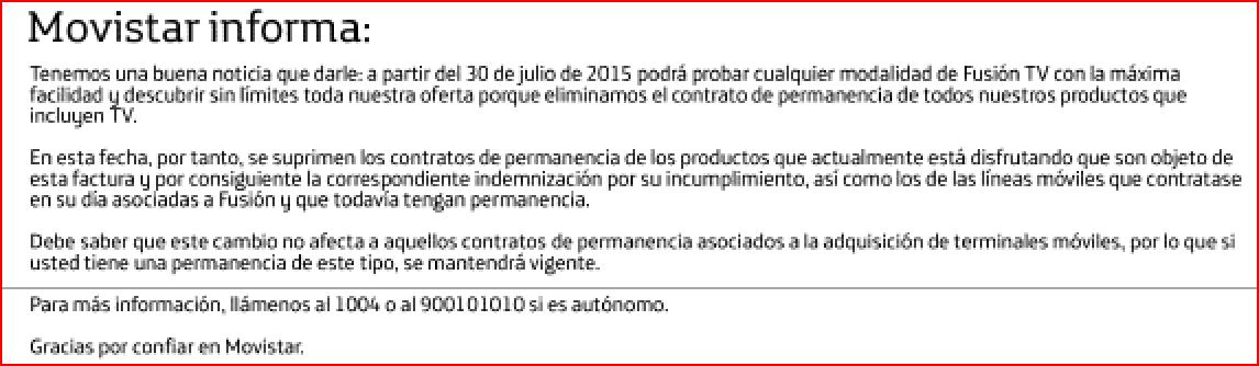 Movistar Informa_ Factura Julio_ 2015Jun26.png