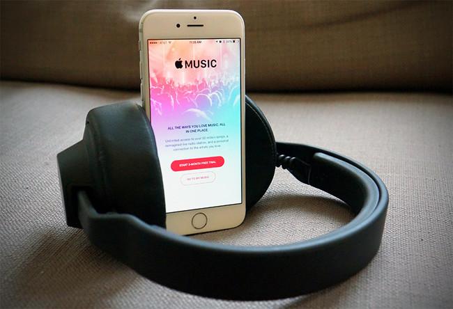 Music 1 Applesfera.jpg