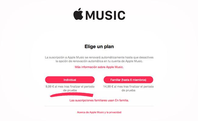 music 4 applesfera.jpg