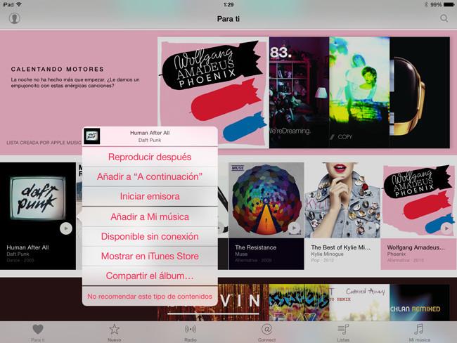 music 7 applesfera.jpg