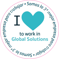 cp-global-solutions-award-img.png