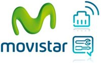 alfredoctv-Movistar