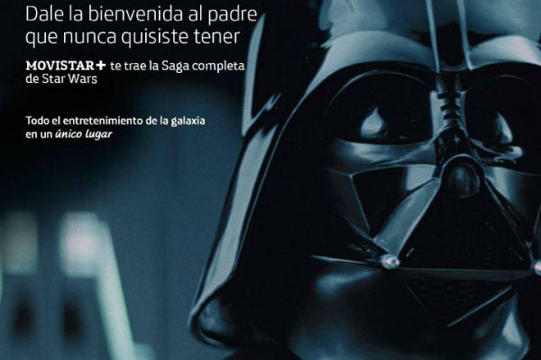 150921_portada_Yomvi_MoviStarWars.jpg