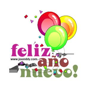 feliz_ano_nuevo.png