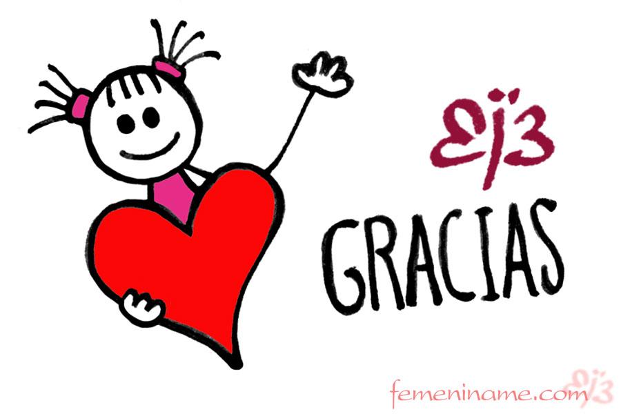 gracias2.jpg