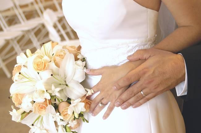 Organiza tu boda y tu estilismo con tu ipad comunidad - Organiza tu boda ...