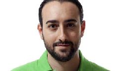 Andrés O.