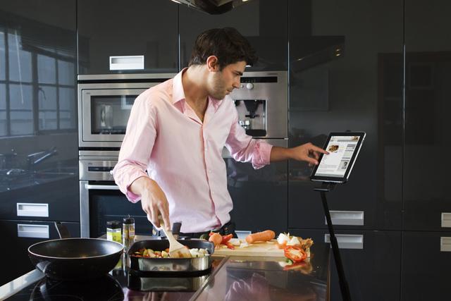 apps cocina tablet portada.jpg